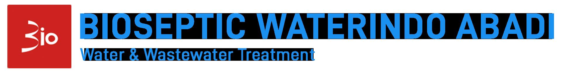 Bioseptic Waterindo Abadi
